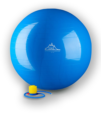 Best Rated Stability Balls