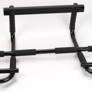 Heavy Duty Doorway Chin Up Bar and Pull Up Bar