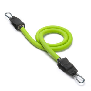 Single Stackable Atomic Resistance Band - 70-75lbs
