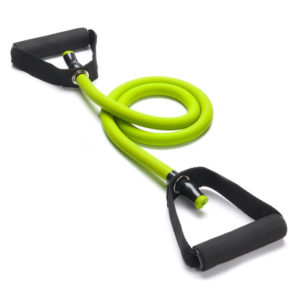 Single Atomic Resistance Band - 70-75Lbs