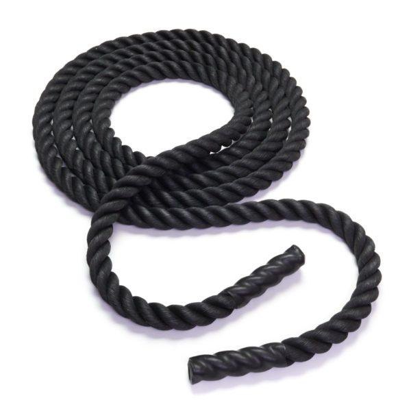 Agility Battle Rope