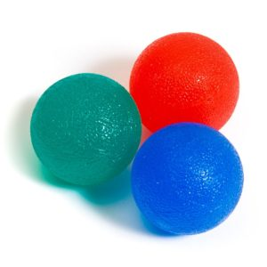 Hand-Therapy-Balls-3