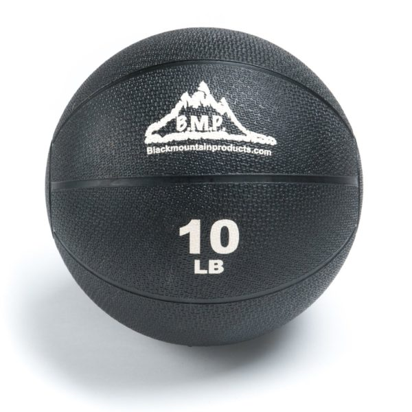 Professional Medicine Ball
