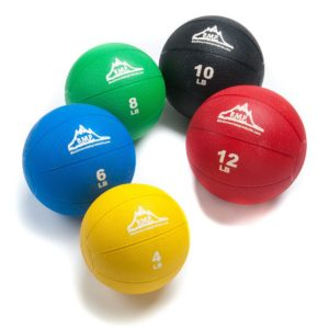 Medicine-Ball-Group-01