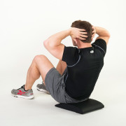 Professional-Grade-Exercise-Ab-Mat-Exercise-800