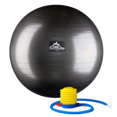 Top Notch Home Gym Equipment Perfect For Resistance Bands