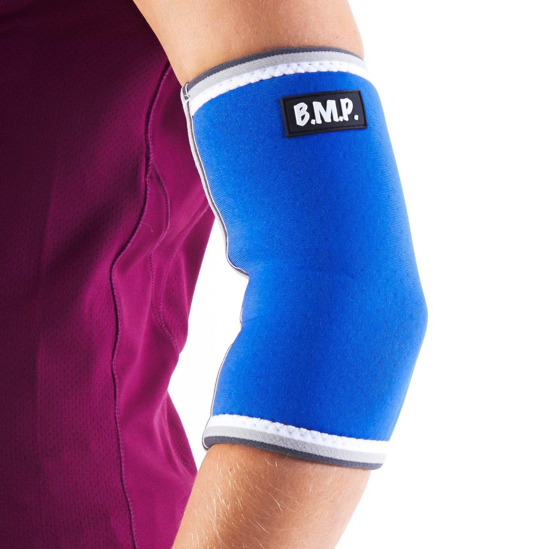 7b513d6c31e Elbow Brace   Compression Sleeve - Therapeutic Warming Sensation
