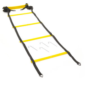 agilityladder-6meter
