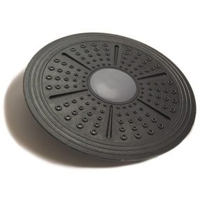 Balance Trainer Wobble Board