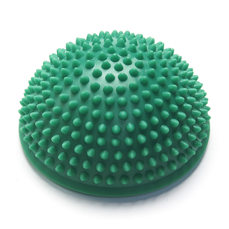 Balancing Exercise Stability Pods Black Mountain Products