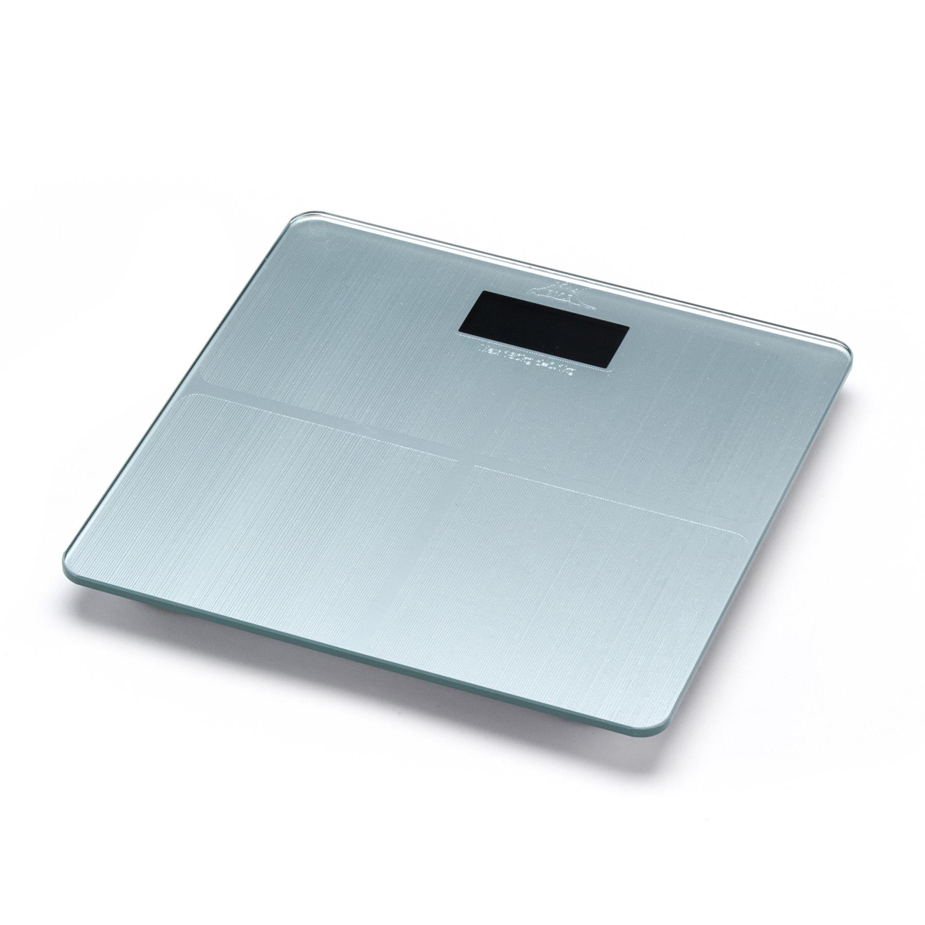Digital Bathroom Scales For Sale: Digital Bathroom Weight Scale