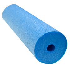 Black Mountain Products Professional Grade Foam Roller