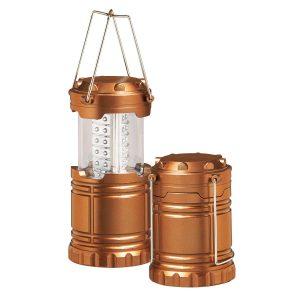 Copper 2 Pack